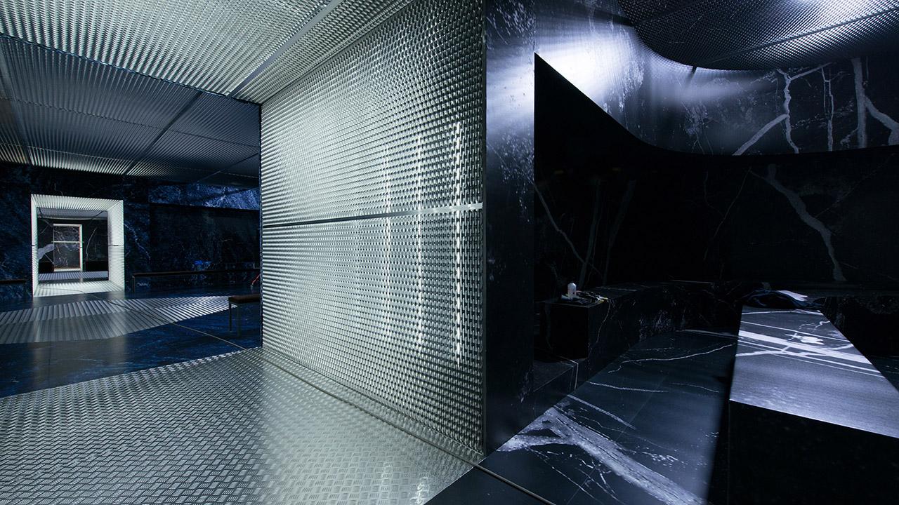 portfolio-architettura